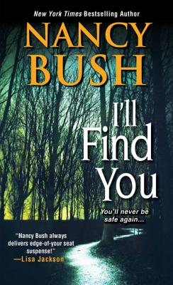 Image for I'll Find You