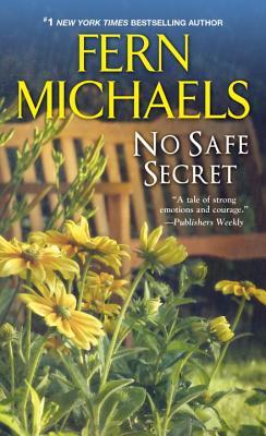 Image for No Safe Secret