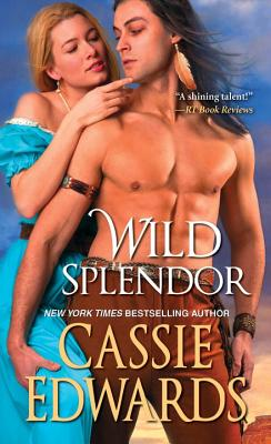 Image for Wild Splendor