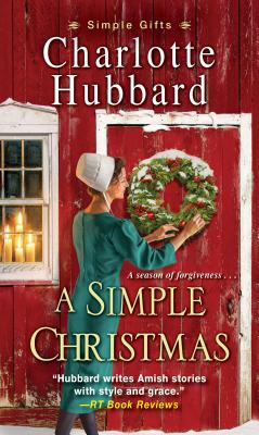 Image for Simple Christmas, A