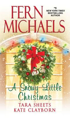 Image for A Snowy Little Christmas