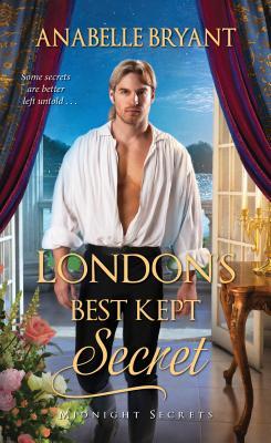 Image for London's Best Kept Secret (Midnight Secrets)