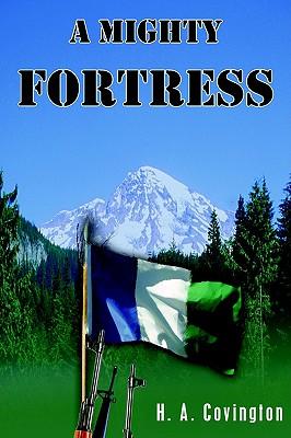 A Mighty Fortress, Covington, Harold