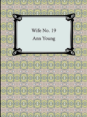 Image for Wife No. 19