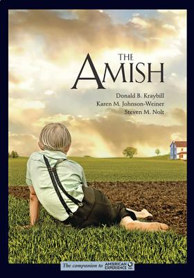 Image for The Amish