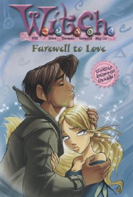 Image for Farewell to Love [Witch 23]