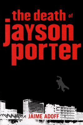 Image for Death of Jayson Porter