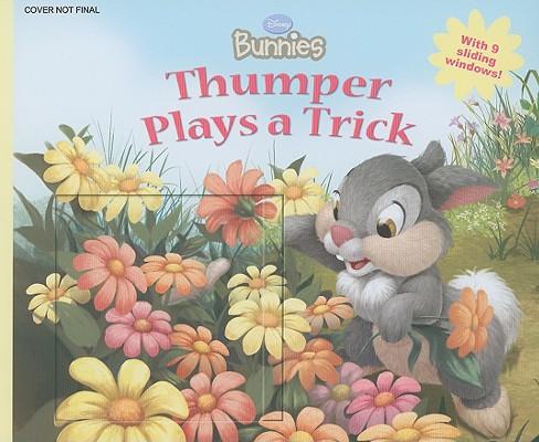 Image for Good Morning Thumper