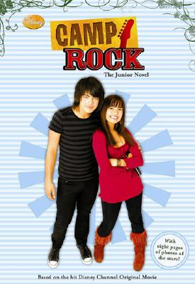 Image for Camp Rock