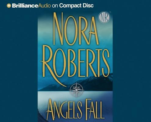 Image for Angels Fall
