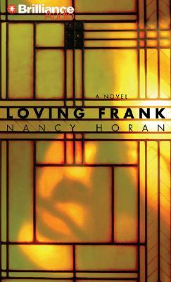 Image for LOVING FRANK