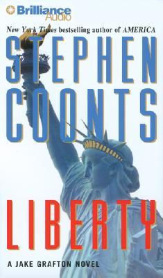 Image for Liberty (Jake Grafton Series)