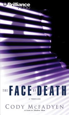Image for FACE OF DEATH ABRIDGED ON 5 CDS