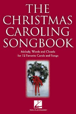 Image for The Christmas Caroling Songbook 2Nd Edition