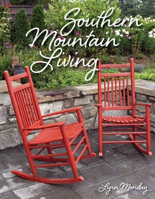 Image for Southern Mountain Living