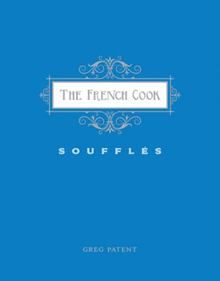 Image for FRENCH COOK-SOUFFLES