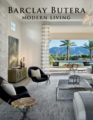 Image for BARCLAY BUTERA MODERN LIVING