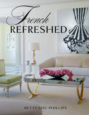 Image for FRENCH REFRESHED