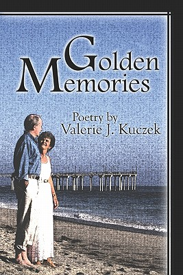 Image for Golden Memories