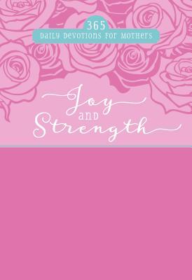 Image for Joy & Strength