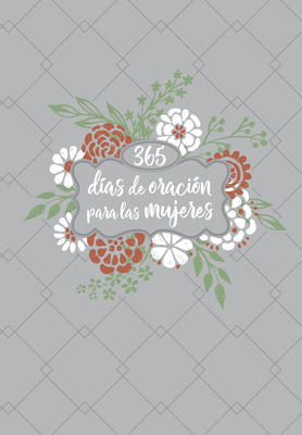 Image for 365 Días De Oración Para Las Mujeres (Spanish Edition)