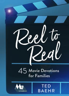 Image for Reel to Real