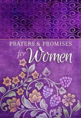 Image for Prayers & Promises for Women
