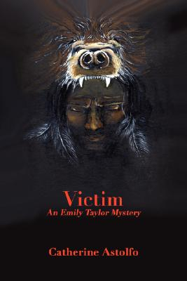 Image for Victim : An Emily Taylor Mystery