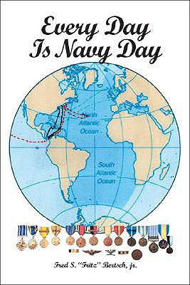 Image for Every Day is Navy Day
