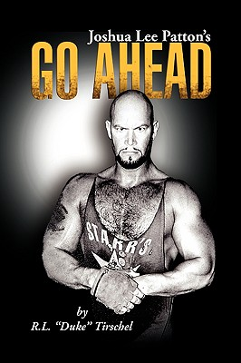 Image for Go Ahead