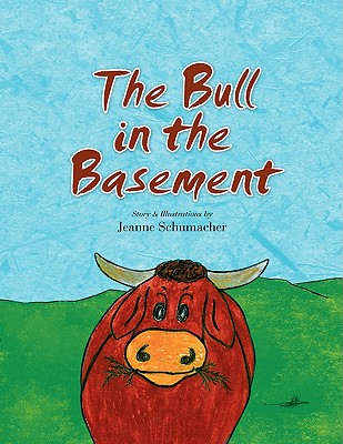 Image for The Bull in the Basement