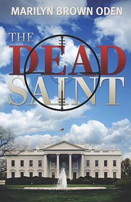 Image for The Dead Saint (Bishop Lynn Peterson)