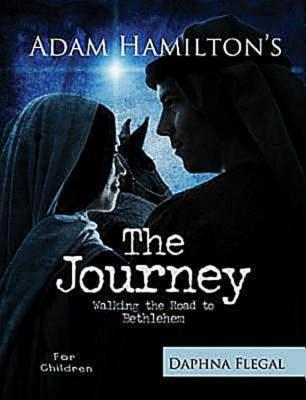 Image for The Journey Children's Edition
