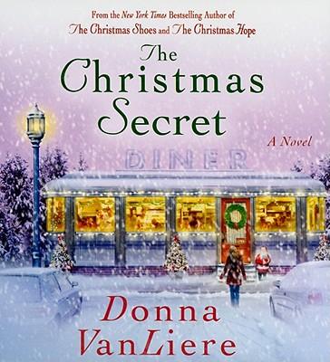 Image for The Christmas Secret