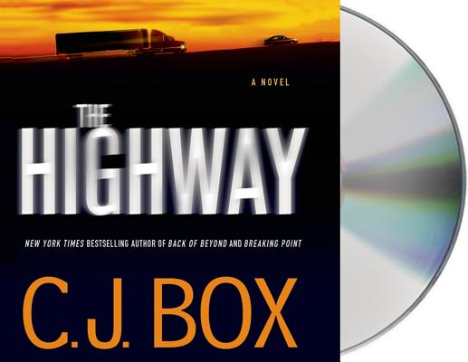 Image for The Highway: A Novel (Highway Quartet (2))