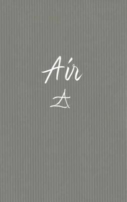 Image for Air