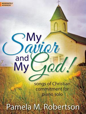 Image for c My Savior and My God!