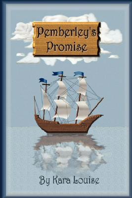 Image for Pemberley's Promise