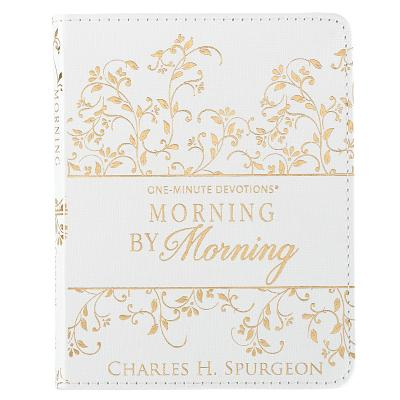 Image for One-Min Devotions Morning LL