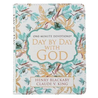 Image for One-Min Devotions Day by Day LL