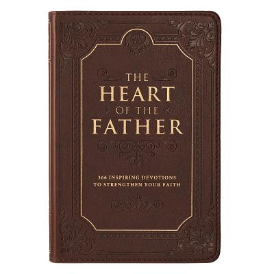 Image for GB093 GB LL The Heart of the Father
