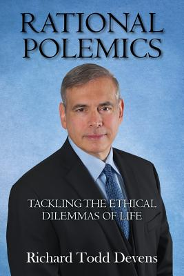 Image for RATIONAL POLEMICS: Tackling the Ethical Dilemmas