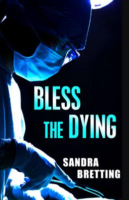 Image for Bless The Dying