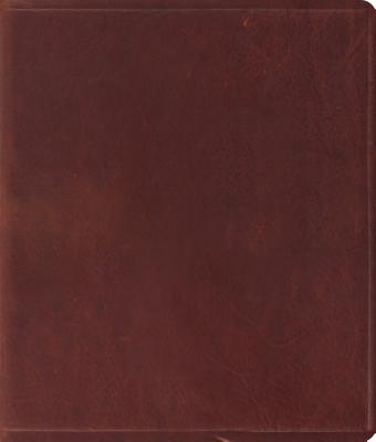 Image for ESV Journaling Bible