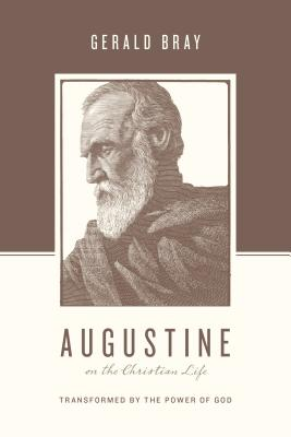 Image for Augustine on the Christian Life: Transformed by the Power of God (Theologians on the Christian Life)