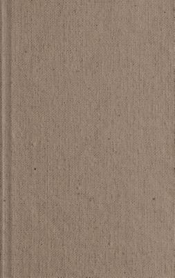 Image for ESV Men's Devotional Bible (Cloth over Board)