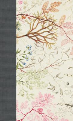 "Image for ""''ESV Journaling Bible, Writer's Edition (Elegant Grace)''"""