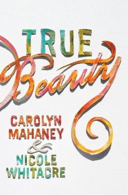 Image for True Beauty (Paperback Edition)