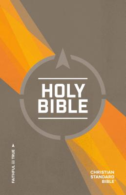 Image for CSB Economy Outreach Bible