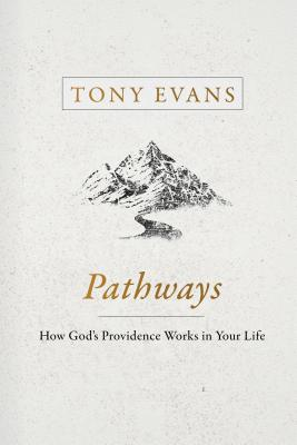 Image for Pathways: From Providence to Purpose